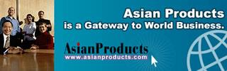 asianproducts
