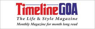 timelinegoamagazine320X100