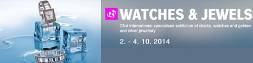 Agust14B-watches-and-jewels
