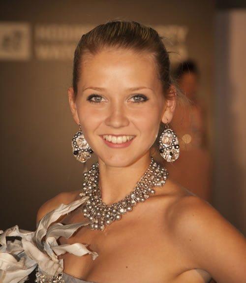 Ekim14B_INCHEBA _autumn_exhibition_WATCHES_AND_JEWELS_jewelleryistanbul
