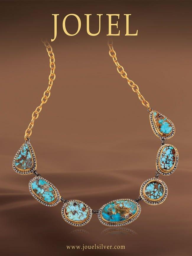 Sbt15C-JOUEL-silver-jewelry-valentine-day-jewelleryistanbul