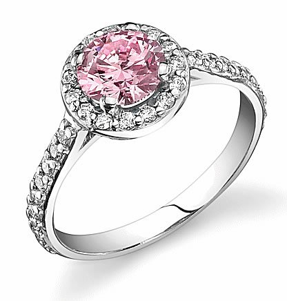 Subt14-article-Pink Diamond gifts to make her Happy on Valentines Day-jewelleryistanbul