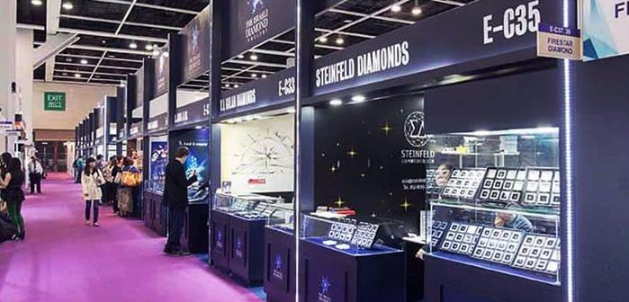 Tmm15B-The-Asia-Key-Jewelry-Event-jewelleryistanbul