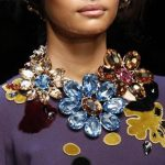 2014-2015 Fall-Winter Jewelry Trends