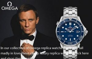 Replica Watches UK