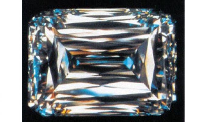 Crisscut Diamonds: A Cut Above