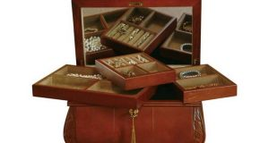 Importance of your jewelry gift box