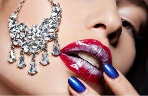 rotaforte istanbul jewelry show