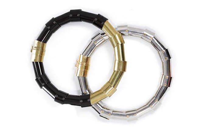 Aralk14C-Rotaforte-Istanbul-Jewelry-Show-jewelleryistanbul