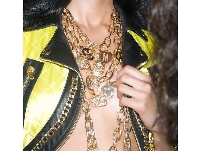 Aralk14G-Rotaforte-Istanbul-Jewelry-Show-jewelleryistanbul