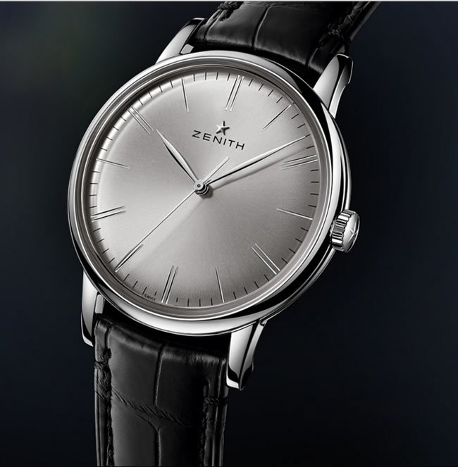 Discover the new Elite 6150 2