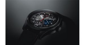 "Zenith invites its fans to take part in the ""El Pri,mero Lightweight Experience"""