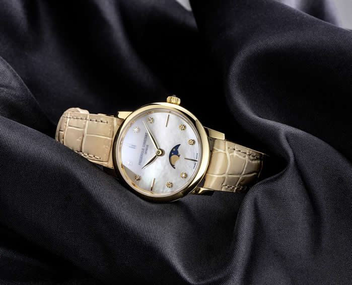 Hzrn15B-Continued-Growth-Frederique-Constant-jewelleryistanbul