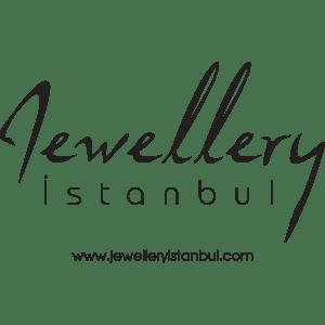 jewelleryistanbul