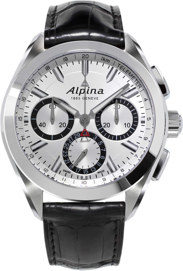 Mrt15B-A-Milestone-in-Alpinas-History-The-Alpiner-4-Flyback-Chronograph-jewelleryistanbul