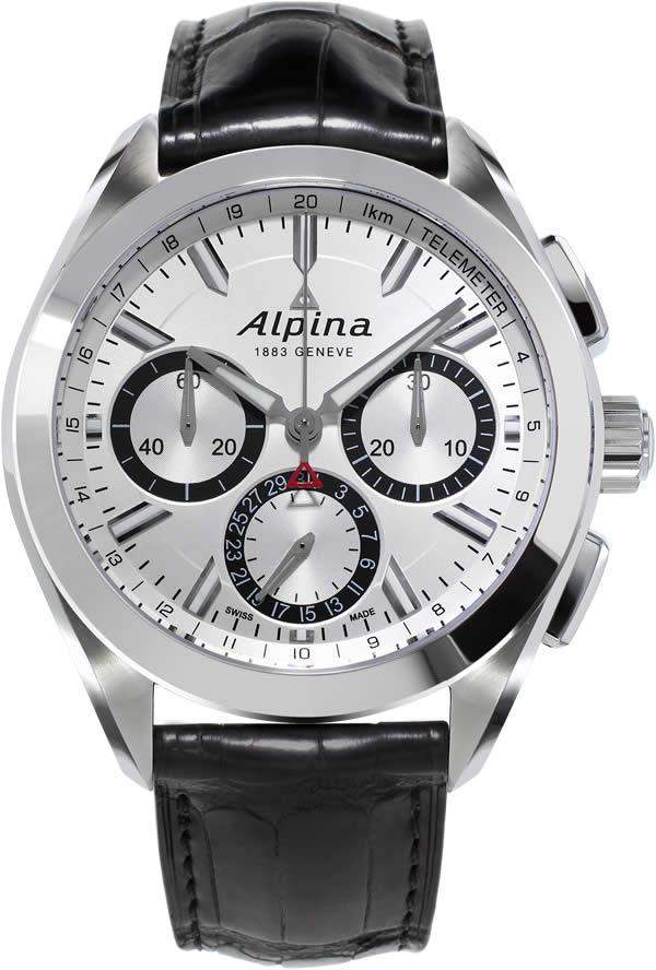 Mrt15B-A-Milestone-in-Alpinas-History-The-Alpiner-4-Flyback-Chronograph-jewelleryistanbul