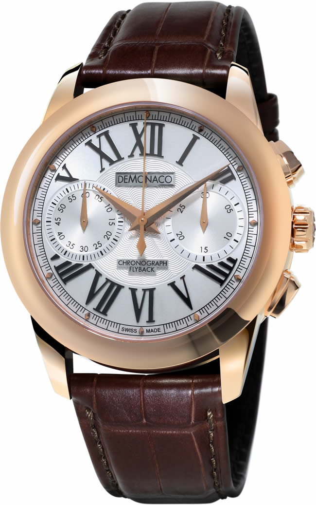 Mrt15B-Ateliers-deMonaco-launches-its-Manufacture-Flyback-Chronograph-Introducing-the-Admiral-collection-jewelleryistanbul