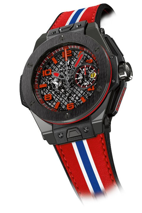 Mrt15B-BIG-BANG-FERRARI-BLACK-GREY-CERAMIC-jewelleryistanbul