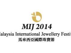 Malaysia International Jewellery Festival 2014
