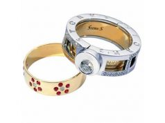 Tricks to get engagement ring for your sweetheart