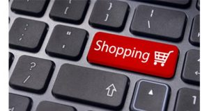 Tips for Buying Jewelry Online - It is really a confusing