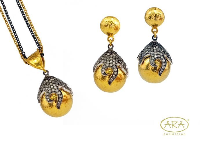 Ock14B-ara-collection-jewelleryistanbul