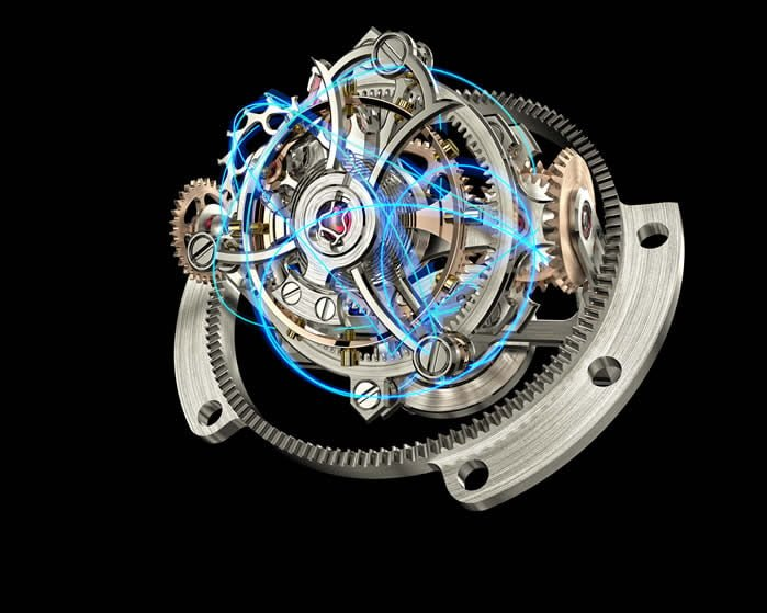Ock15B-Defying-gravity-Tri-Axial-Tourbillon-in-white-gold-jewelleryistanbul