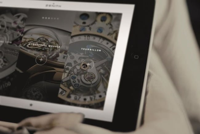 Ock15B-Zenith-Watches–The-Experience-Your-watch-will-be-eternally-grateful-to-you-jewelleryistanbul