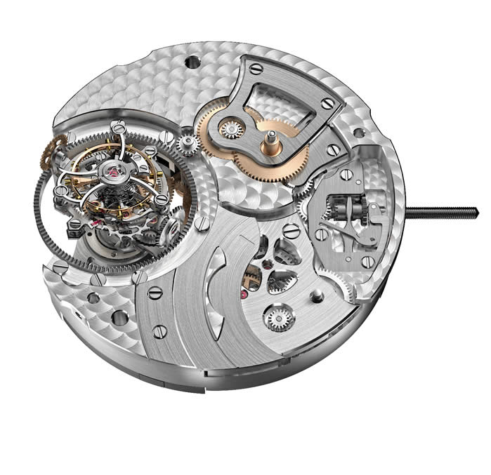Ock15C-Defying-gravity-Tri-Axial-Tourbillon-in-white-gold-jewelleryistanbul