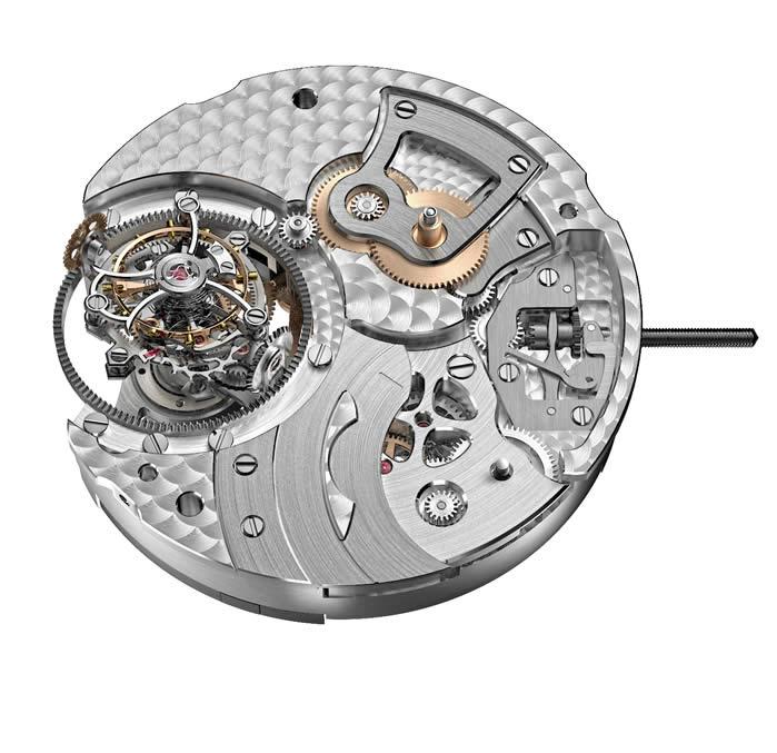 Ock15C-Defying-gravity-Tri-Axial-Tourbillon-in-white-gold-jewelleryistanbul