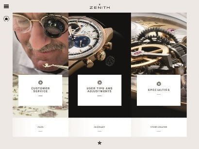 Ock15C-Zenith-Watches–The-Experience-Your-watch-will-be-eternally-grateful-to-you-jewelleryistanbul