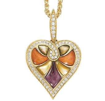 Ock15C-kabana-craftsmanship-Stavros-Eleftheriou-jewelleryistanbul