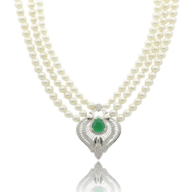 Sbt15B-History-of-precious-pearl-necklaces-jewelleryistanbul