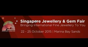 Bringing International Fine Jewellery To You