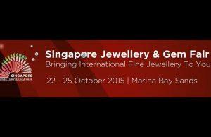 Bringing International Fine Jewellery To You