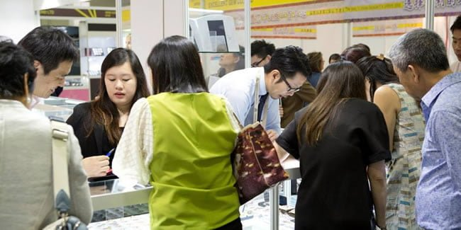 Singapore-jewellery-gem-Fair2 -jewelleryistanbul