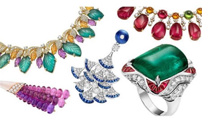 Designer-Jewelry-Bulgari-Jewelry-jewelleryistanbul