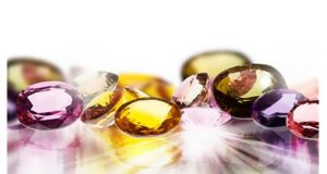 Popular Gemstones - you are looking for a perfect gift for your loved ones