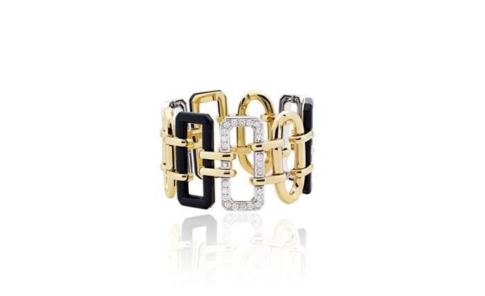 Subt14-makale-Chanel-Mucevherlerinin-Buyuleyici-Dunyasi-jewelleryistanbul