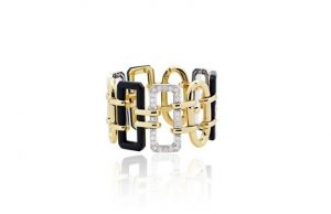 The fabulous World Chanel Jewelry