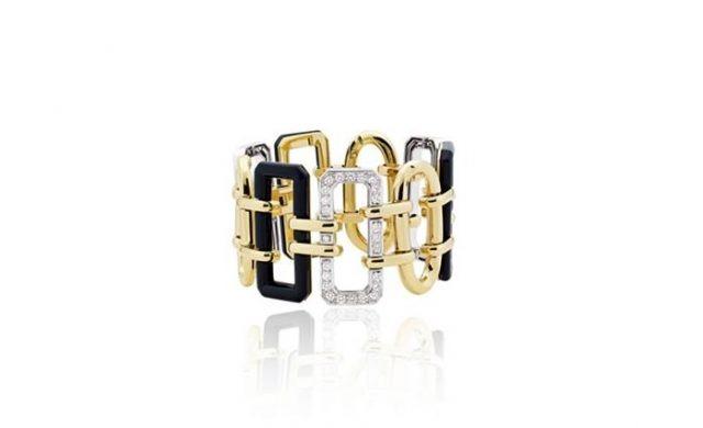 The fabulous World Chanel Jewelry