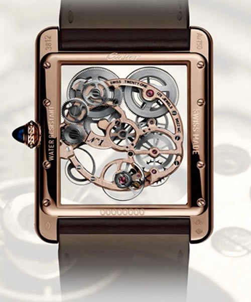 Tmm15b-WATCHES AND JEWELS-jewelleryistanbul