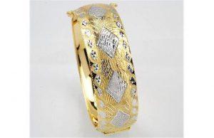 Simplicity meets design; MAMUŞ Bracelets
