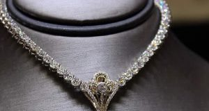 Get fashionable jewelry fine jewelry manufacturers