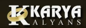 Karya Alyans Kuyumculuk Ltd. Şti.
