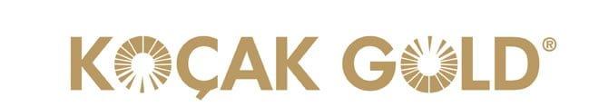 Koçak Gold Kuyumculuk Dış Tic. A.Ş.