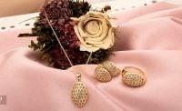 Label Jewellery Özbolat Kuyumculuk Ihr. Ith. ve Tic. Ltd. Şti.