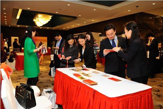 China Gold & Precious Metals Summit 2017
