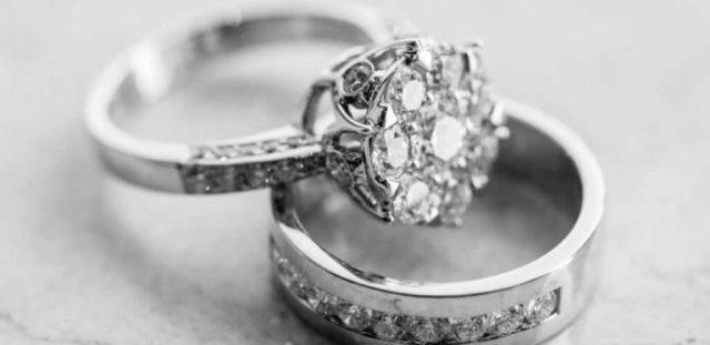 Reasons To Choose Custom Platinum Engagement Rings