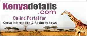 Kenya Details